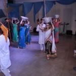 folk-dance-at-the-farewell