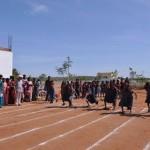 girls-in-three-legged-race