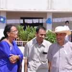 rev-paul-hunt-nirmala-ramarathinam-and-bhasker-sharma